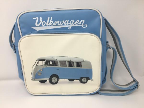 VW Umhängetasche T1 Motiv