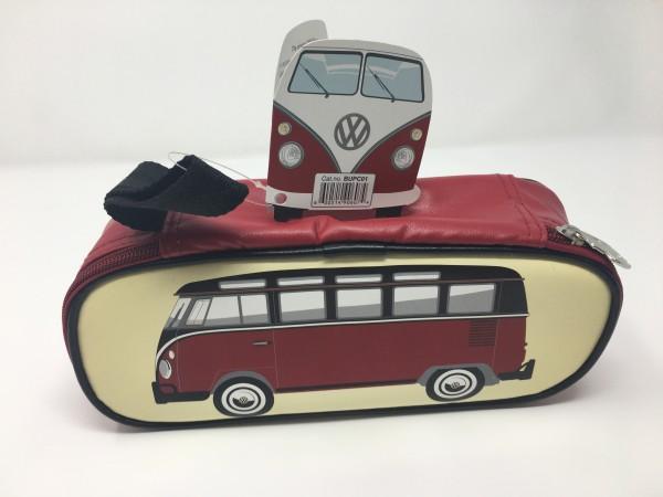 VW T1 Mäppchen Classic Bus